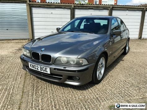 automobile air conditioning repair 2002 bmw 530 interior lighting 2002 standard car 530 for sale in united kingdom