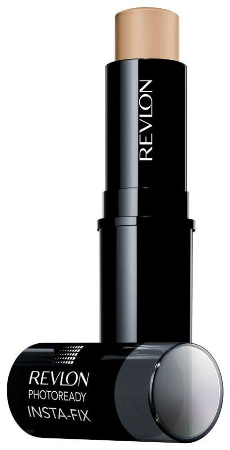 Revlon Foundation Photoready revlon photoready insta fix makeup spf 20 reviews photos