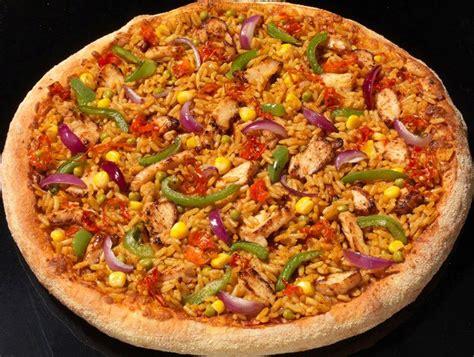 domino pizza nigeria what s on the menu domino s pizza nigeria brand eating
