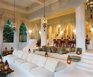Living Room Decor Kenya 25 Best Ideas About Modern Moroccan Decor On
