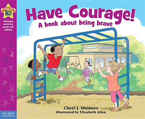 picture books about courage 20 heartwarming stories about courage