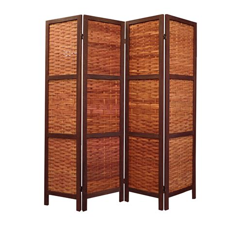 Architectural Room Dividers Versare Portable Metal Room Divider