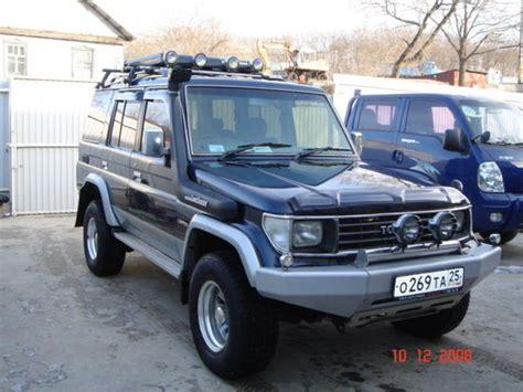 land cruiser prado car 1995 toyota land cruiser prado pictures 3000cc diesel