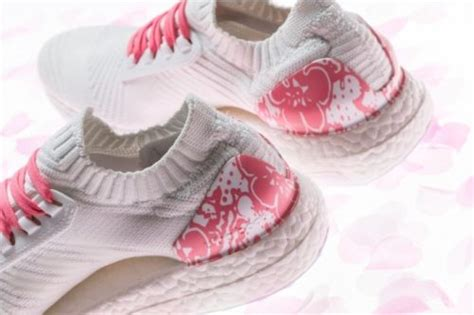 adidas cherry blossom ultraboost x limited edition buyandship singapore