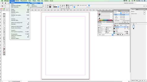 tutorial blogger en español pdf tutorial c 243 mo crear paso a paso una plantilla con