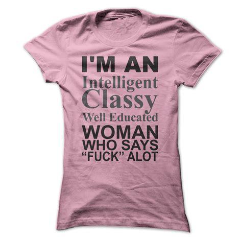 Shirt Sayings Cheap S T Shirts Artee Shirt