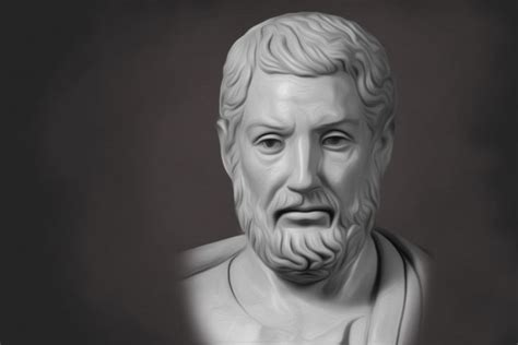biography pythagoras as soon as laws are necessary for men t by pythagoras