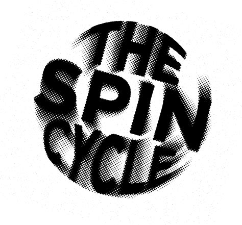 Section 355 Spin by Related Keywords Suggestions For Spin Cycle
