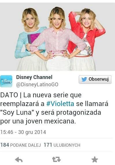 www disneylatino con soyluna disney latino com soyluna newhairstylesformen2014 com
