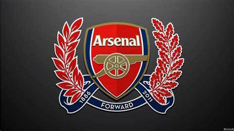 arsenal wallpaper pinterest arsenal logo free download arsenal fc logo hd wallpapers