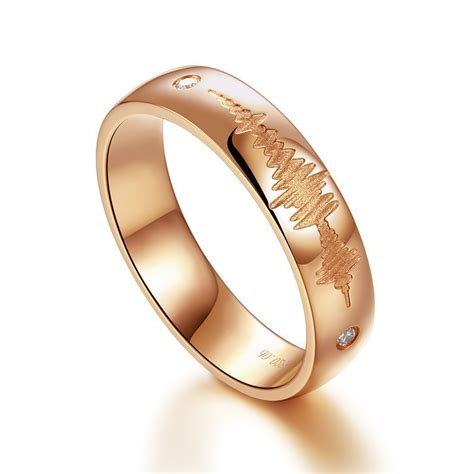 Wedding Ring Design In Saudi by Saudi Arabian Jewelry Car Interior Design