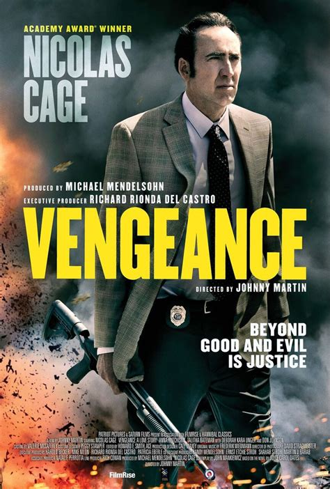 film 2017 love story vengeance a love story download free movies online