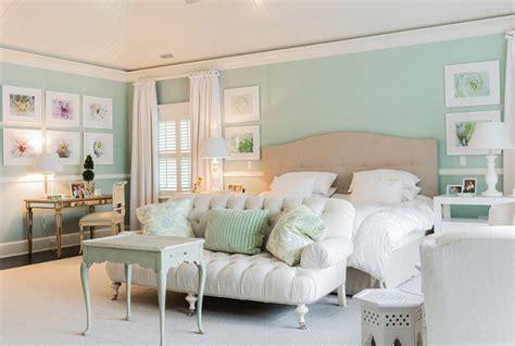 light aqua bedroom light aqua mint green painted coastal bedroom with coastal
