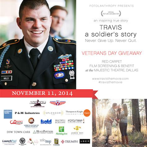 Warriors Tickets Giveaway - dallas veterans day ticket giveaway