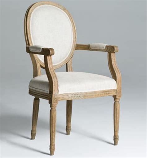 back dining chairs arm chair wood legs