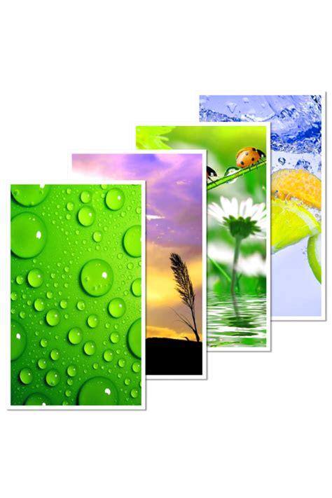 Wallpaper Ap 531 megabox hd free windows phone app market