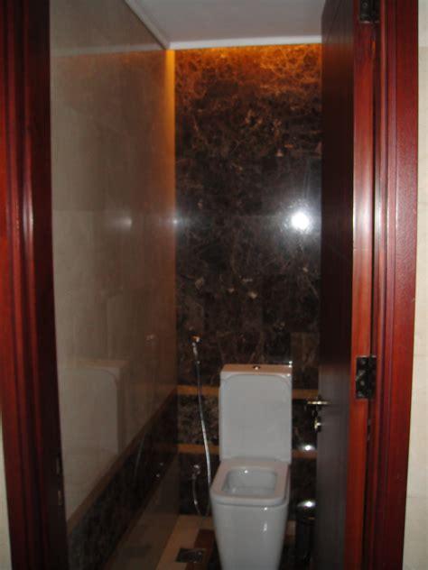 flur orientalisch gestalten orientalisches badezimmer