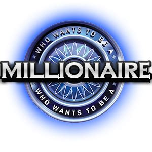 Category Who Wants To Be A Millionaire Logopedia Fandom Powered By Wikia Who Wants To Be A Millionaire