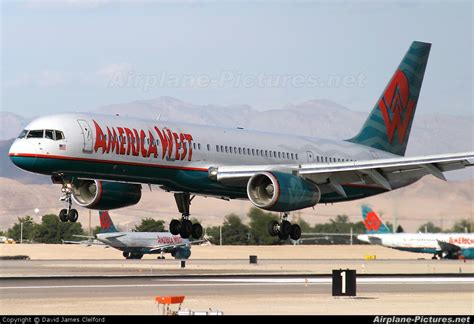 america west a321 200 5280 av8r s liveries gallery airline empires