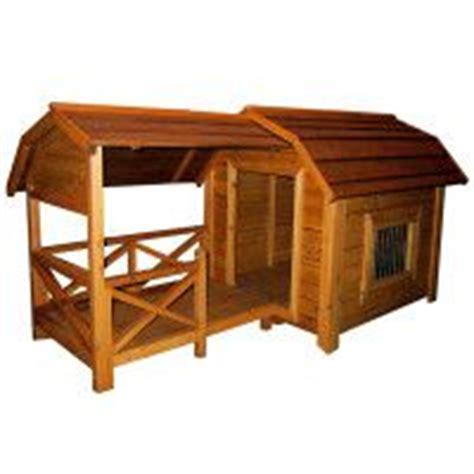 dog house cooler cool dog house on pinterest cool dog houses dog houses