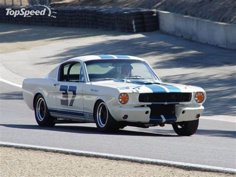 1965 shelby mustang gt 350 picture 14537 car review