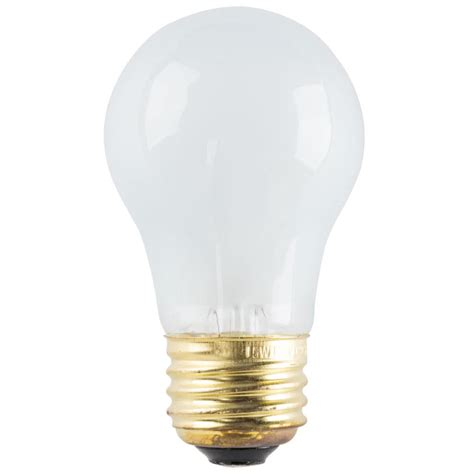 where to buy 15 watt light bulbs picture