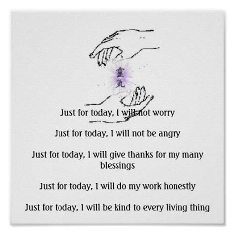 today quotes quotesgram