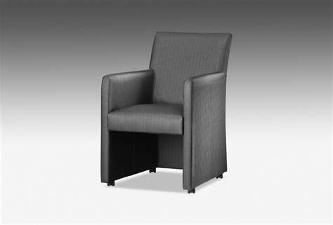 Exceptionnel Ikea Chaise De Salle A Manger #2: mobilier-maison-chaise-de-salle-a-manger-avec-roulette-5.jpg