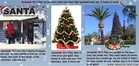 pagan origin christmas tree globes traditional pagan decorations www indiepedia org