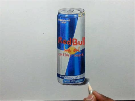 energy drink drawing bull can drawing www imgkid the image kid has it