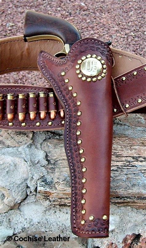 how is a slim jim made the scout slim jim leather gun holster made in usa