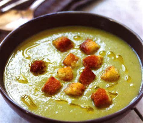 ricette di cucina naturale zuppa di fave cucina naturale