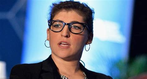mayim bialik dissertation 6 academics better known for work in other fields