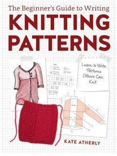 a beginnerã s guide to sewing with knitted fabrics everything you need to to make 20 essential garments books 1000 ideas about beginner knitting patterns on