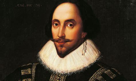 shakespeare biography in spanish thomas kyd alchetron the free social encyclopedia