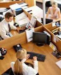 Mba Billing Services Inc by Billing Associates Inc