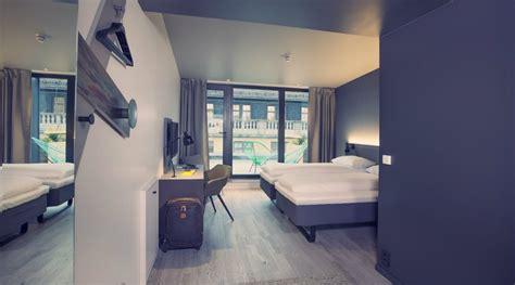 comfort xpress comfort xpress 28 images comfort hotel xpress tromso