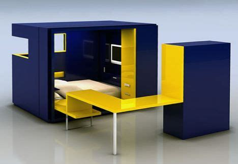 room in a box you can take it with you treehugger