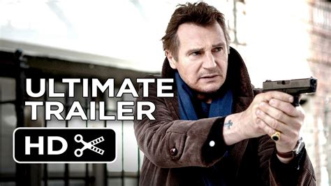 film baru liam neeson a walk among the tombstones ultimate trailer 2014 liam