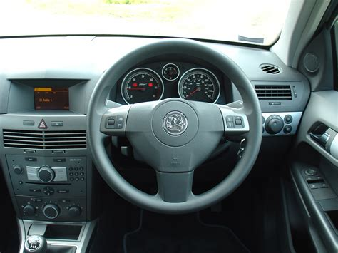 opel vectra 2004 interior 100 opel vectra 2000 interior opel speedster turbo