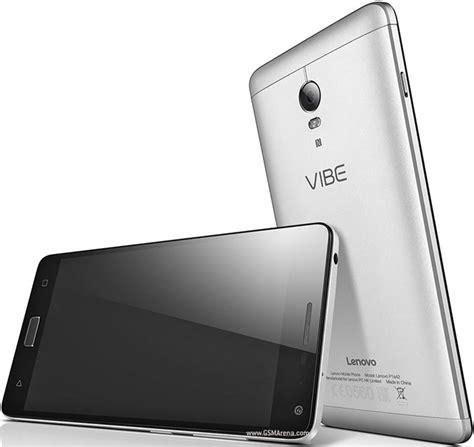 Berapa Hp Lenovo Vibe P1 harga lenovo vibe p1 spesifikasi review terbaru april 2018