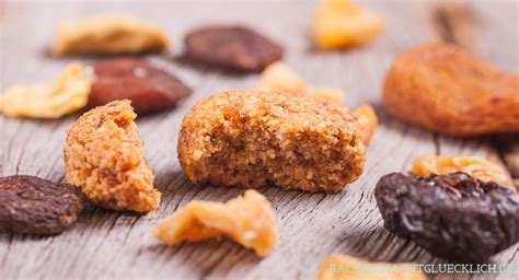 gesunder kuchen ohne zucker gesunde pl 228 tzchen ohne zucker backen macht g 252 cklich