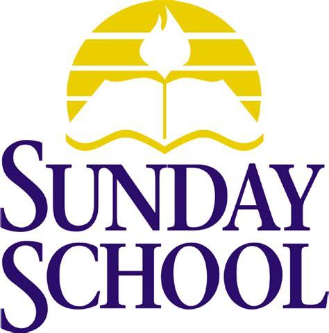 Youth Ministries ? Harmony Church