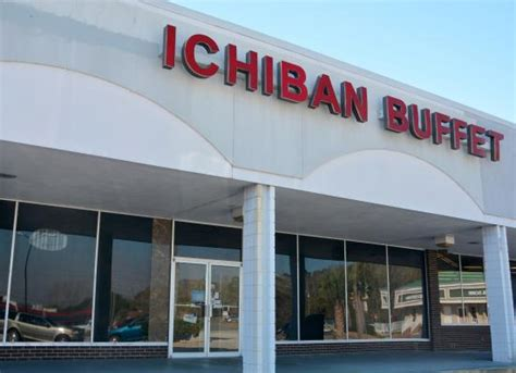 not great but still a good value picture of ichiban