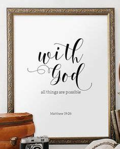 Wedding Favors With Bible Verses by Verse From Proverbs 31 10 She Is Far More Precious Than