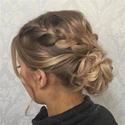 thin hair braids 60 updos for thin hair that score maximum style point