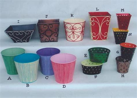 Ceramic Planters India by Products Buy Ceramic Planters From Zia Handicrafts