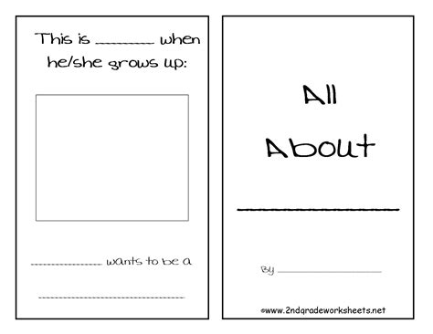 Free Back To School Worksheets And Printouts School Worksheet Printables