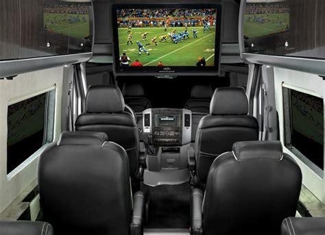 airstream announces  foot luxury touring coach