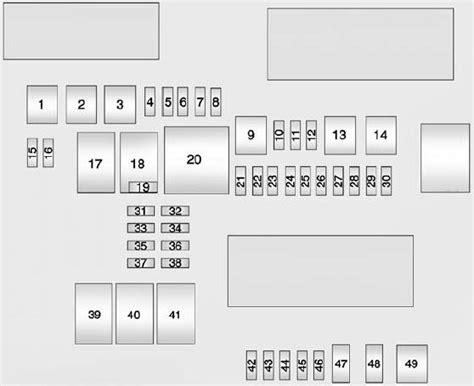 cadillac ats check engine light cadillac ats fuse box 21 wiring diagram images wiring